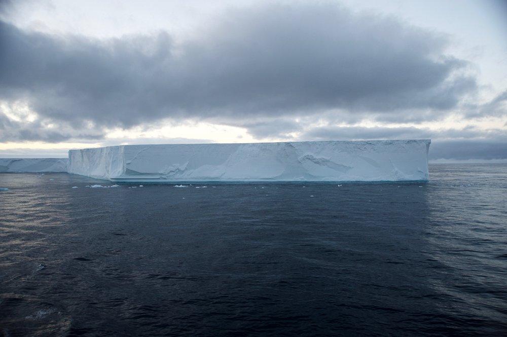 antarctica.jpeg