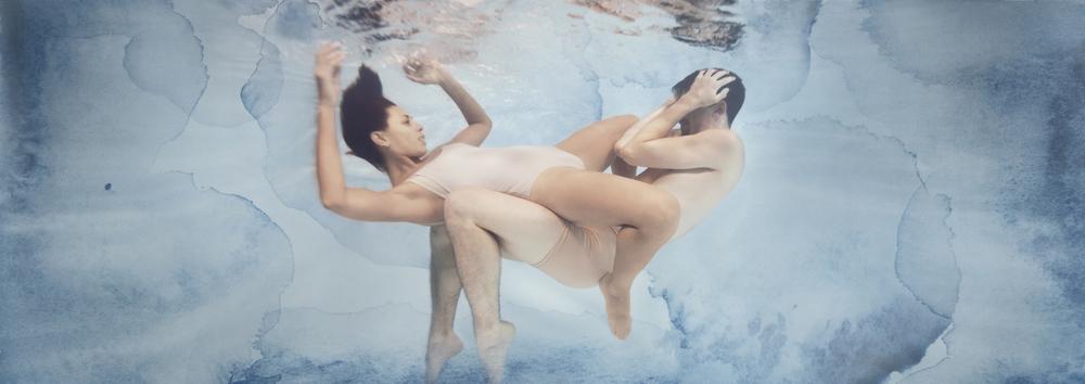 Underwater 5 a.jpg