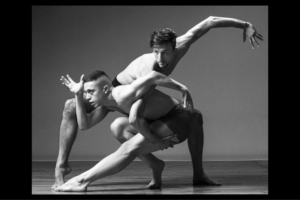 MARISA_HO_WEB_DANCE3.jpg