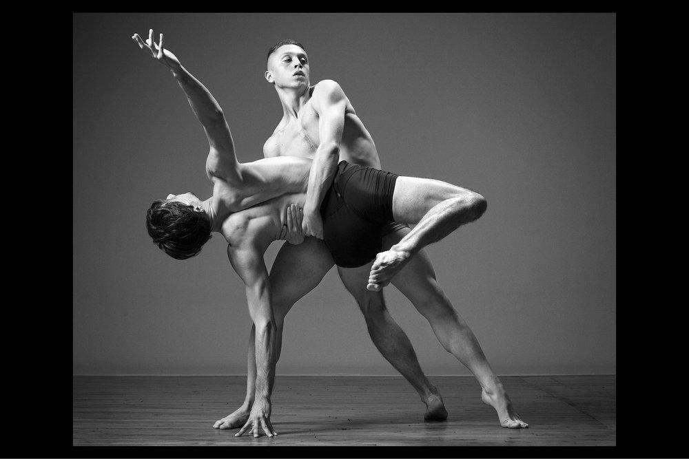 MARISA_HO_WEB_DANCE4.jpg