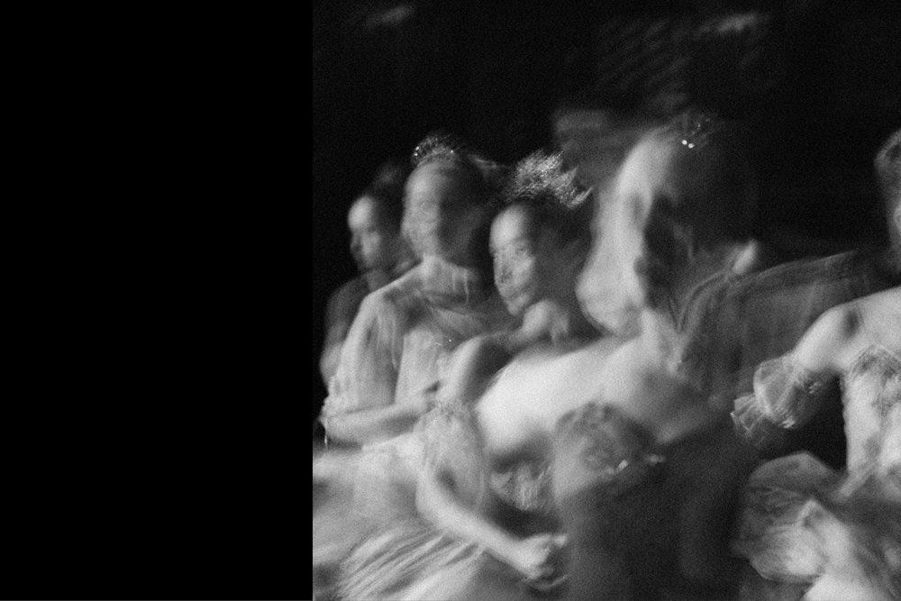 MARISA_HO_WEB_DANCE7.jpg