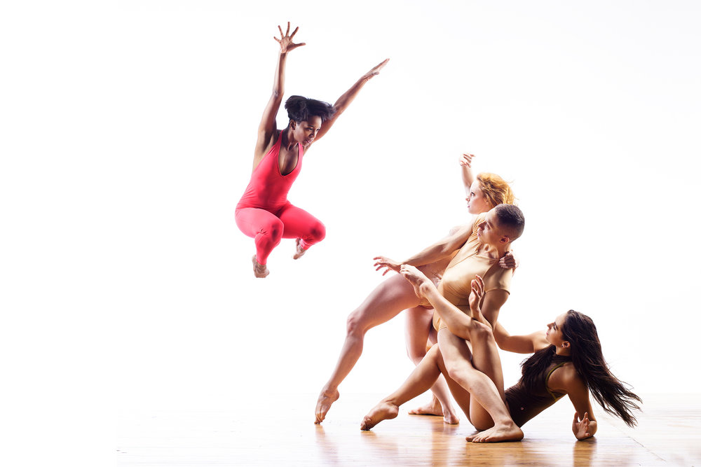 MARISA_HO_WEB_DANCE12.jpg