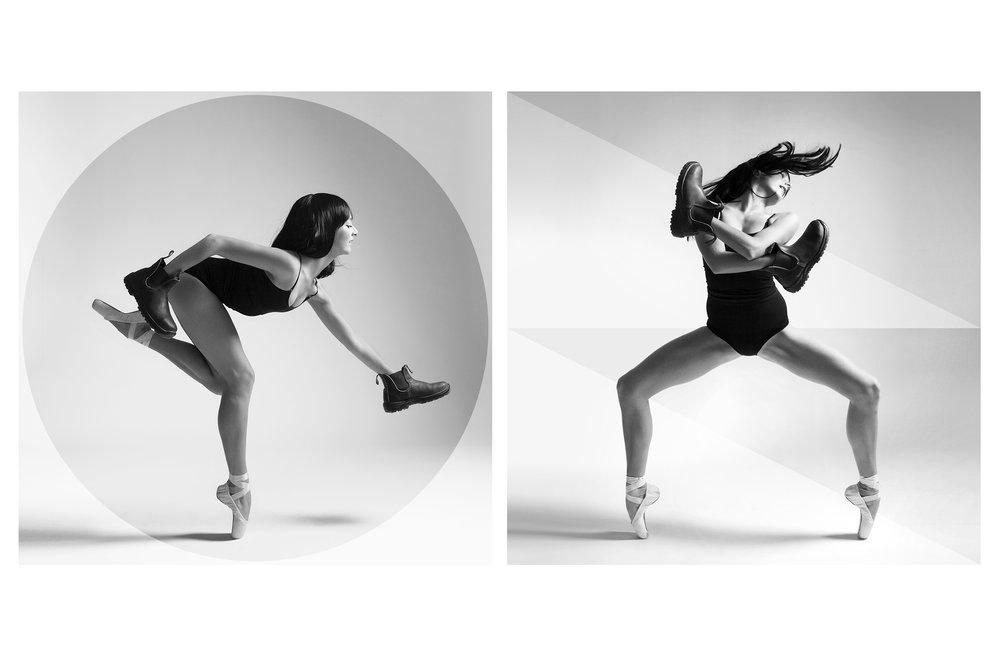 MARISA_HO_WEB_DANCE13.jpg