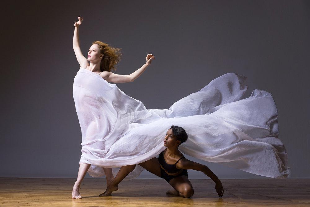 MARISA_HO_WEB_DANCE11.jpg