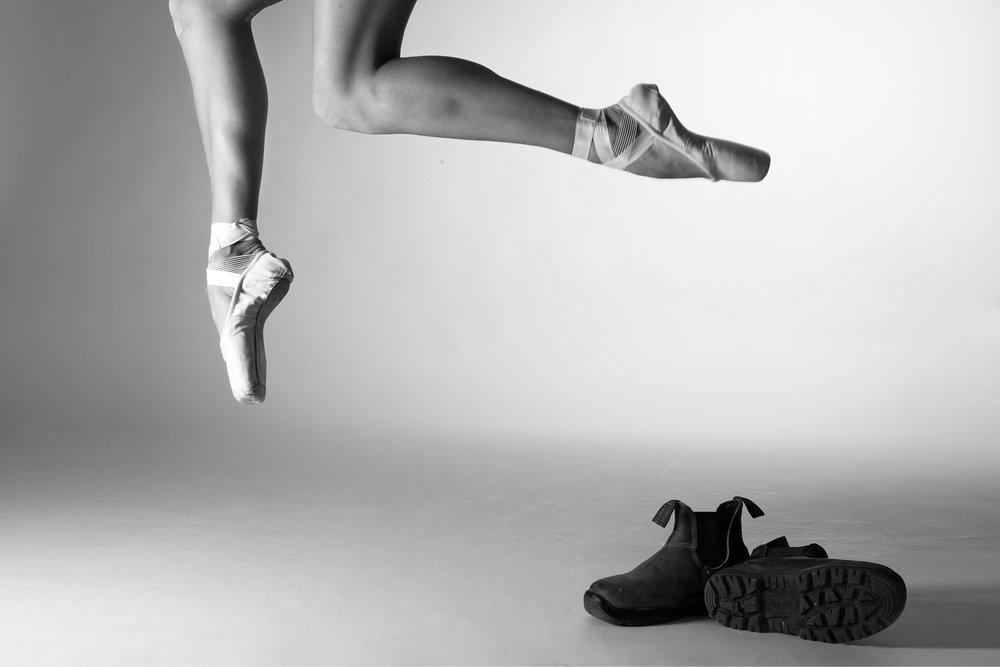 MARISA_HO_WEB_DANCE17.jpg