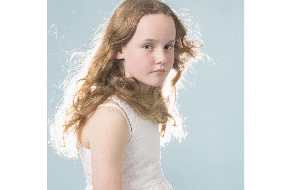 Sophie portrati.jpg