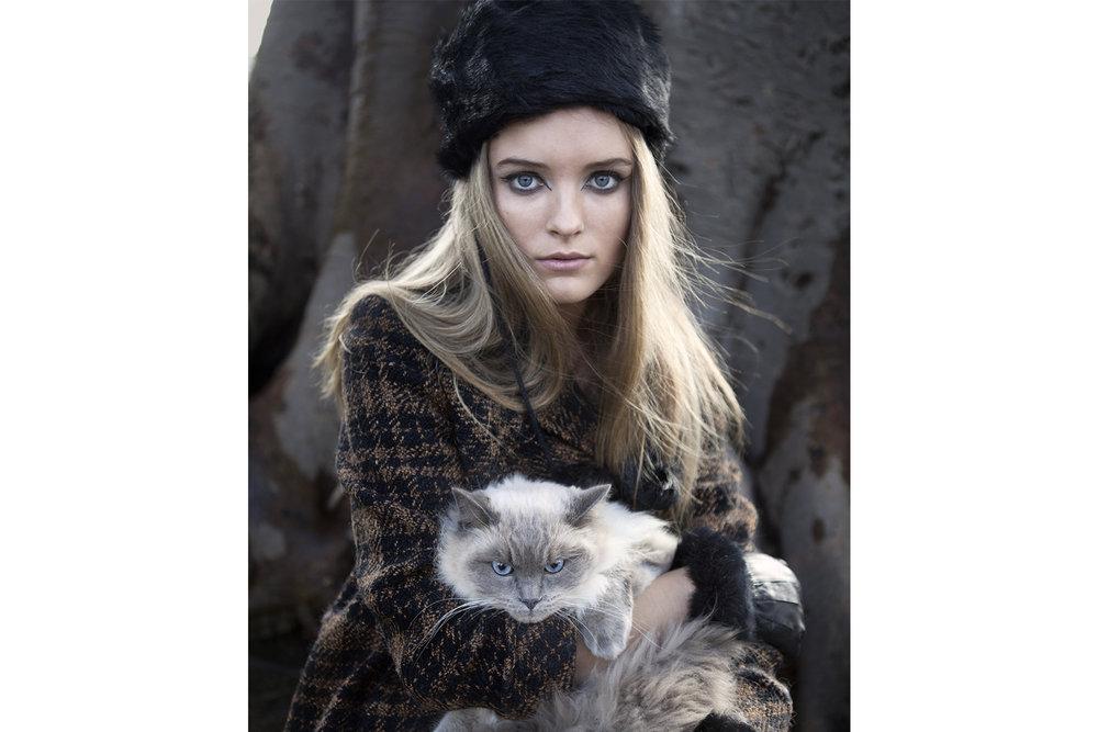 Chantel and cat.jpg