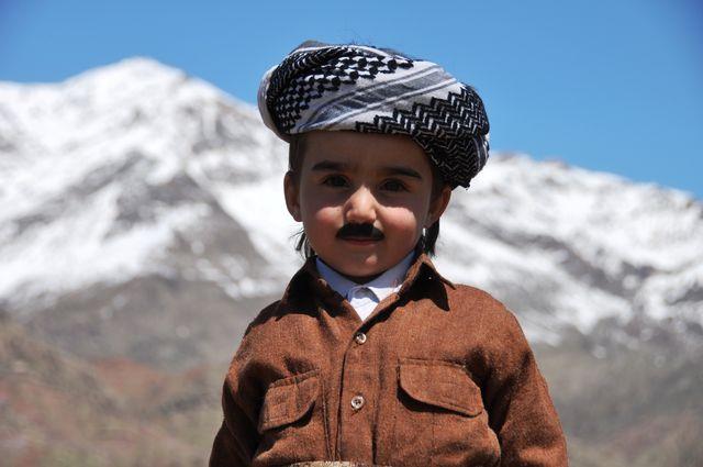 boy_kurd.jpg