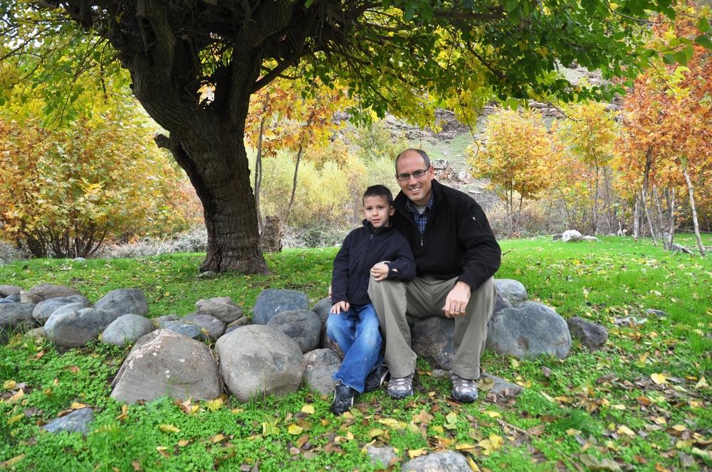 Daddy & Jonathan 1.jpg