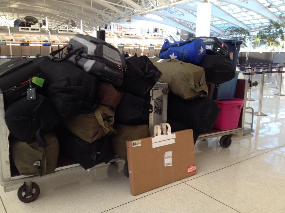 flickerflame bags.jpg