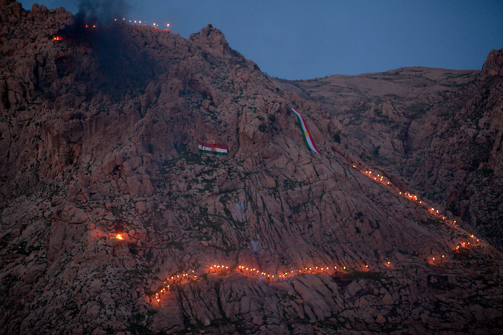 newroz-mountain-flickerflame