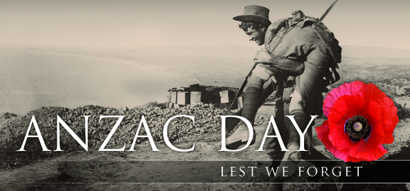 ANZAC-lest-we-forget-flickerflame.jpg