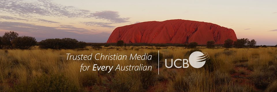 UCB-radio.jpg