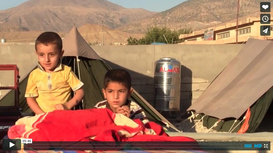 vimeo-refugees-journey.png