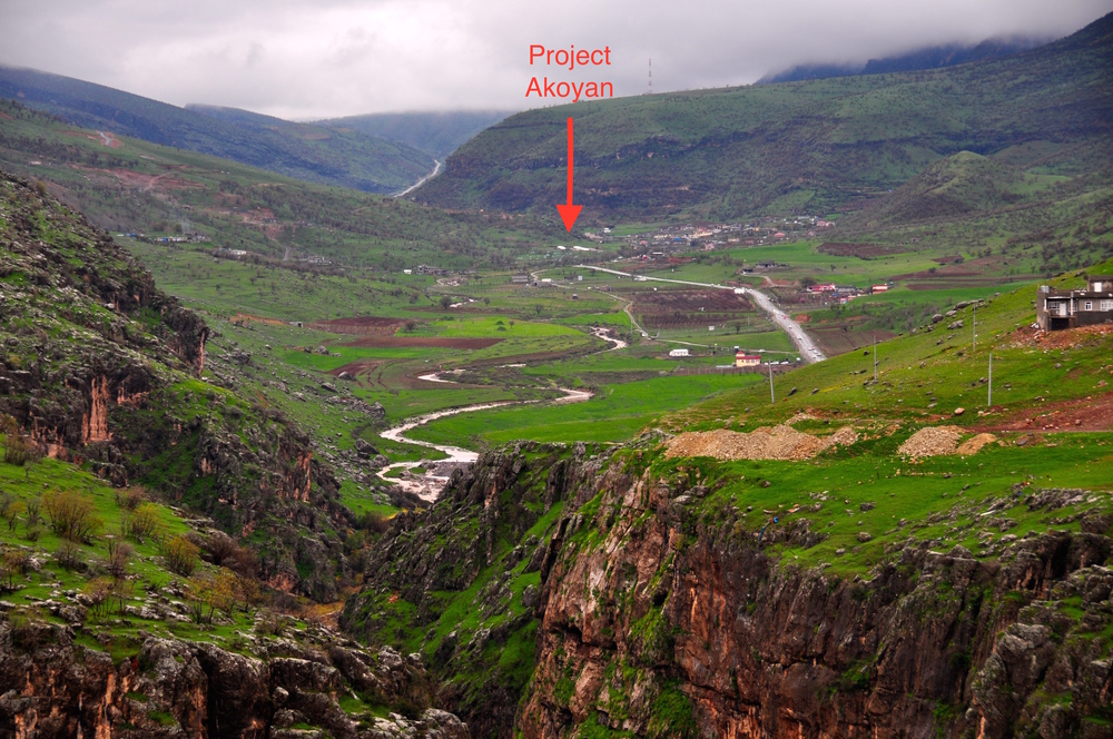 Akoyan Valley.jpeg