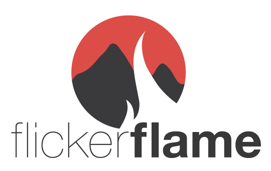 flickerflame