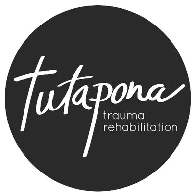 Tutapona