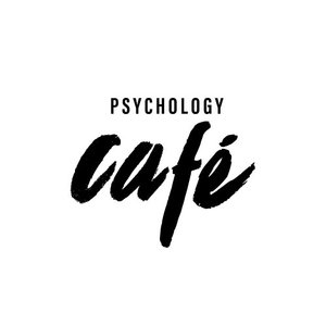 Psychology Cafe