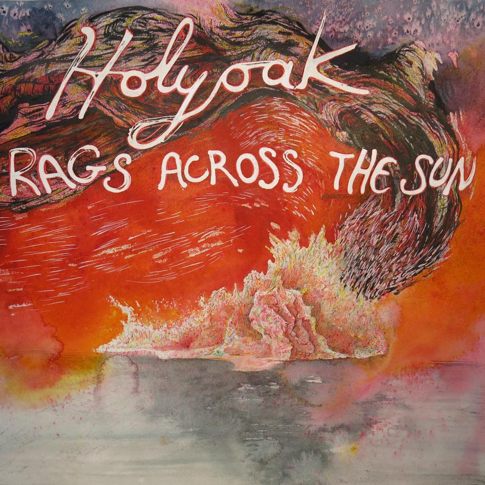 Rags Across the Sun.jpg