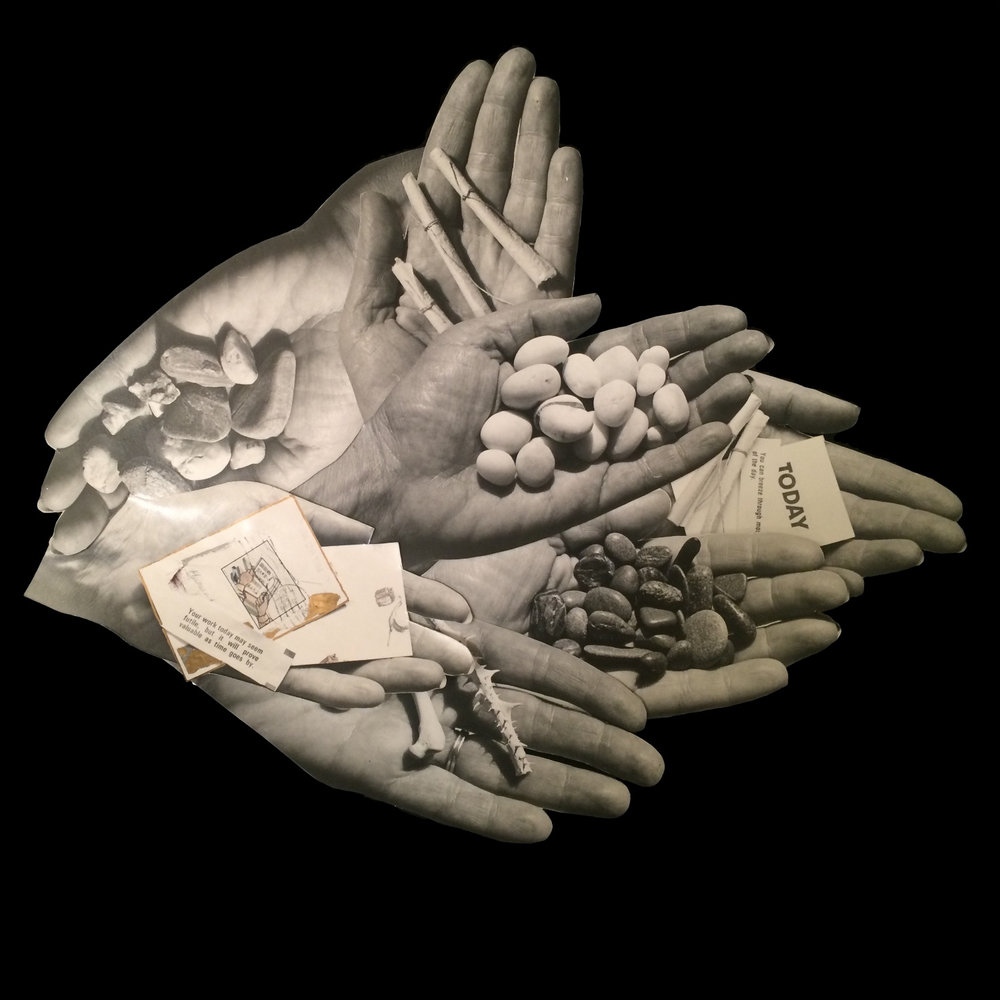 Hands of Fortune