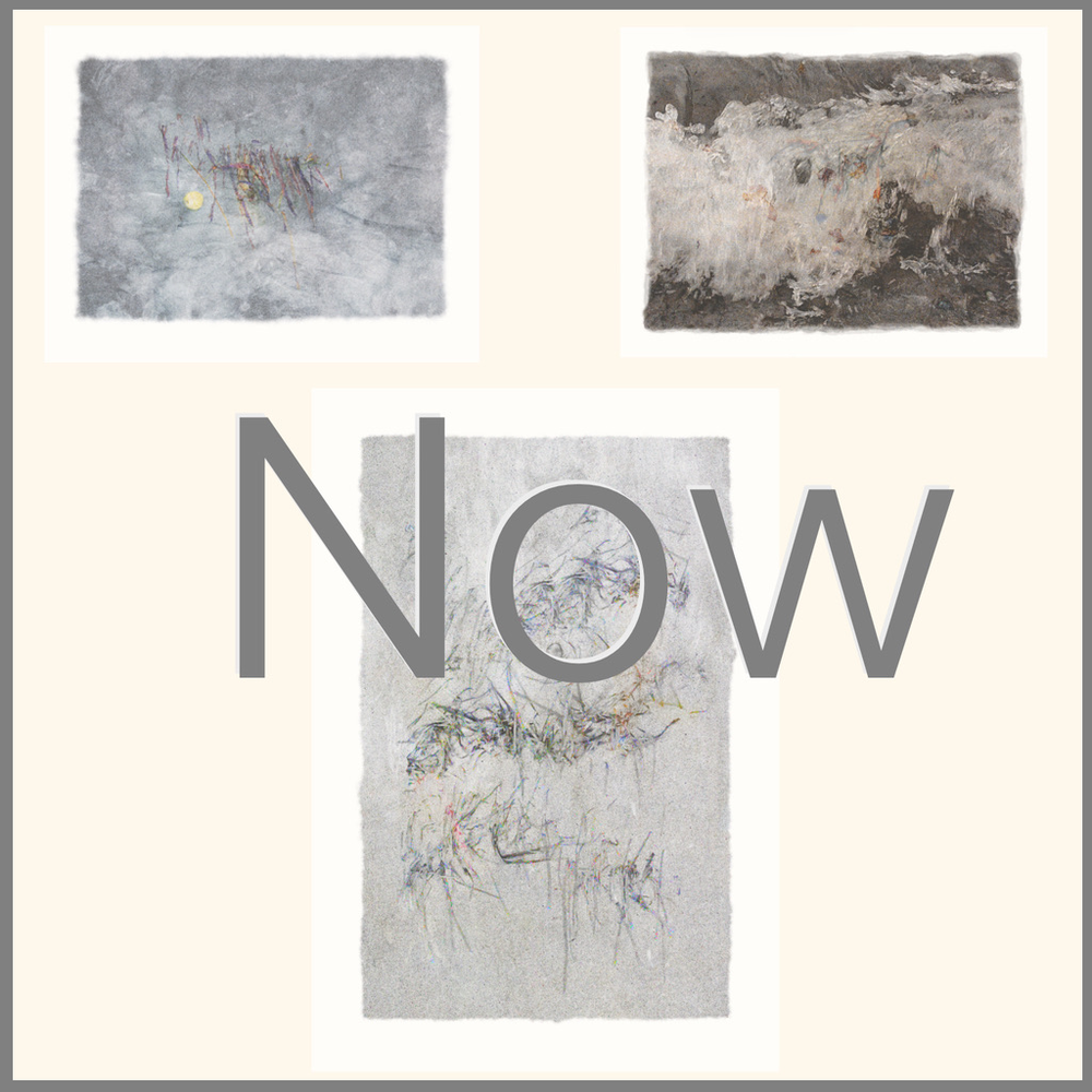 NOW Grey Border 1024 x 1024 72 dpi.png