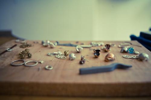 Maggie-Fine-Jewelry1-500x333.jpg