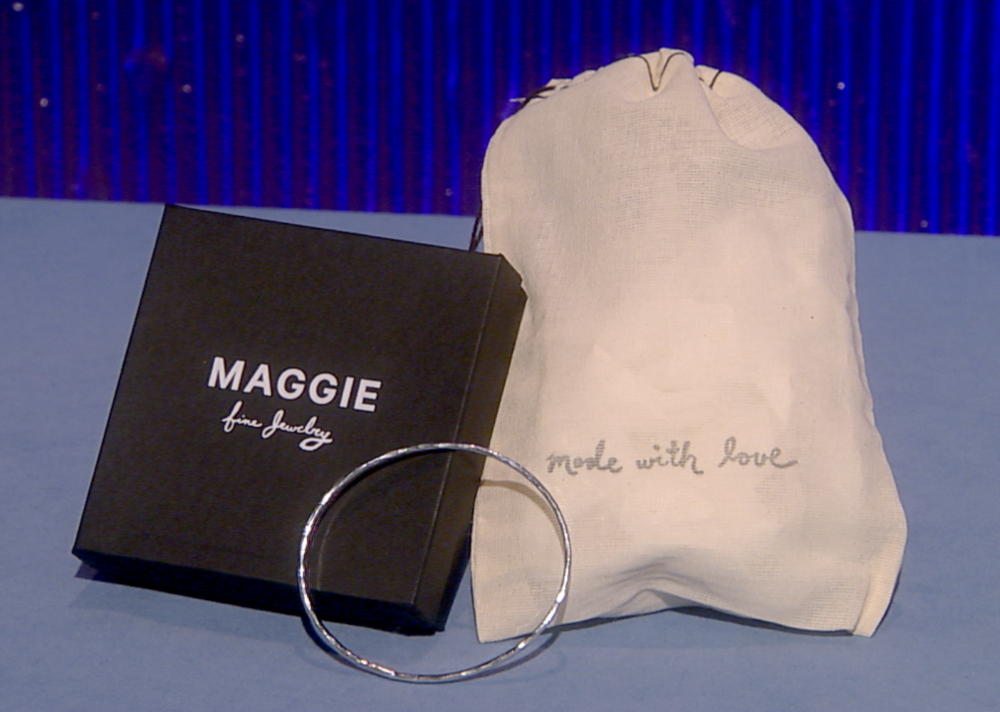 MaggieFineJewelry_FULL.png