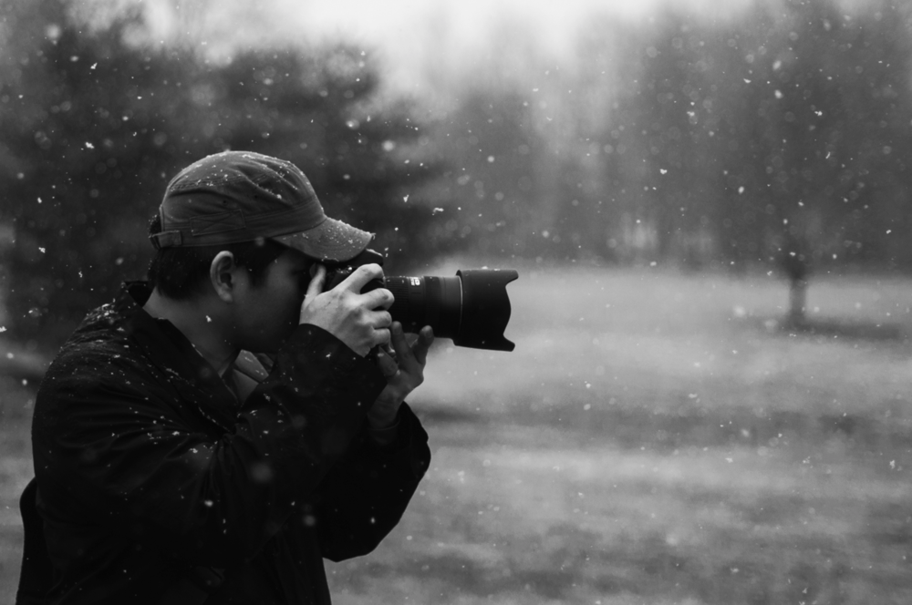 Francis Marquez Photography