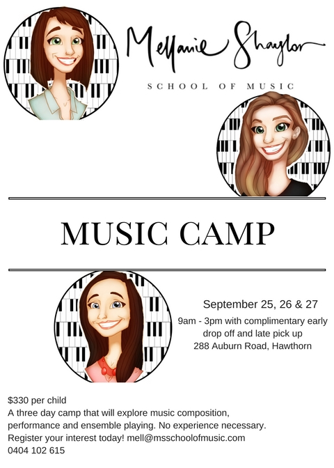 Music Camp and Open Day.jpg
