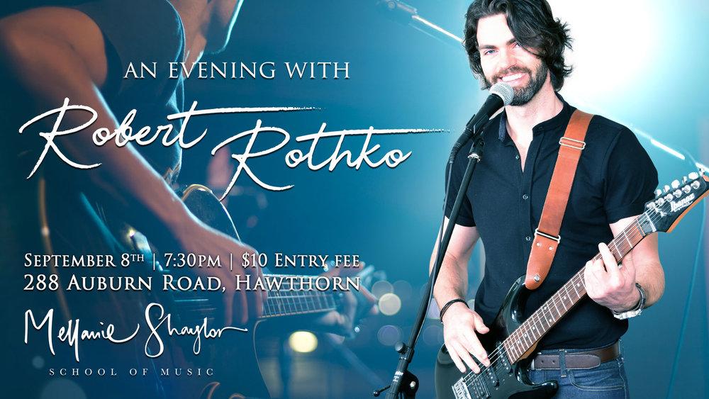 Robert_event-cover.jpg