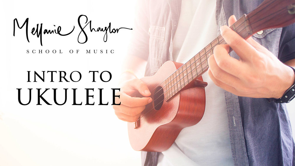 ukulele_cover_no date.jpg