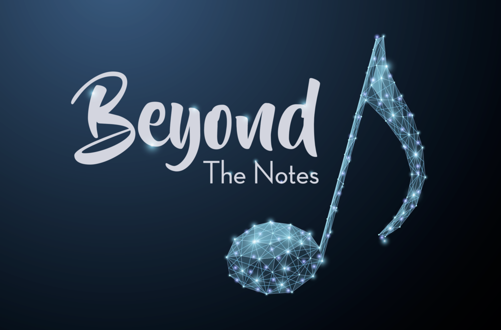 beyond the notes_1.png