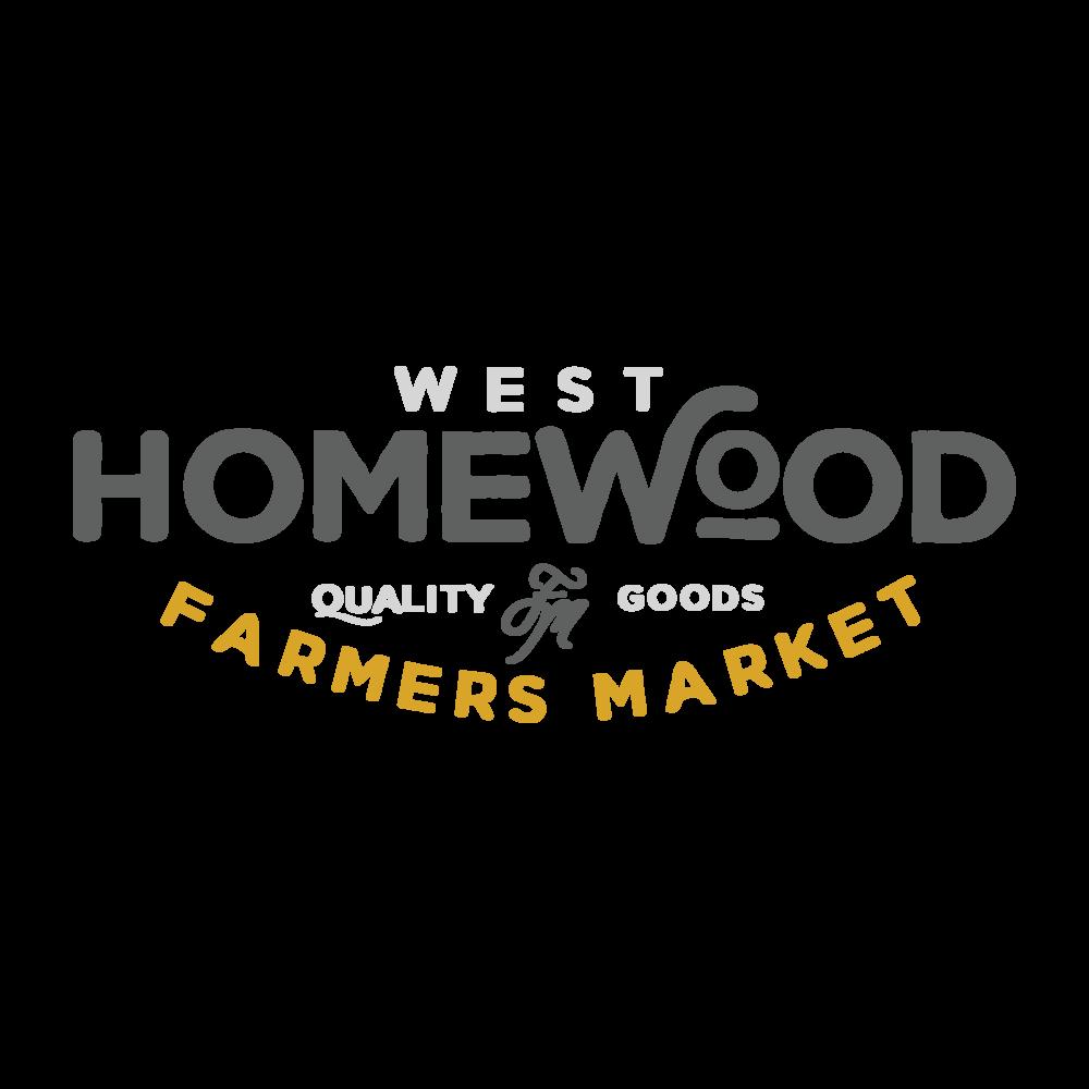 westhomewood.png