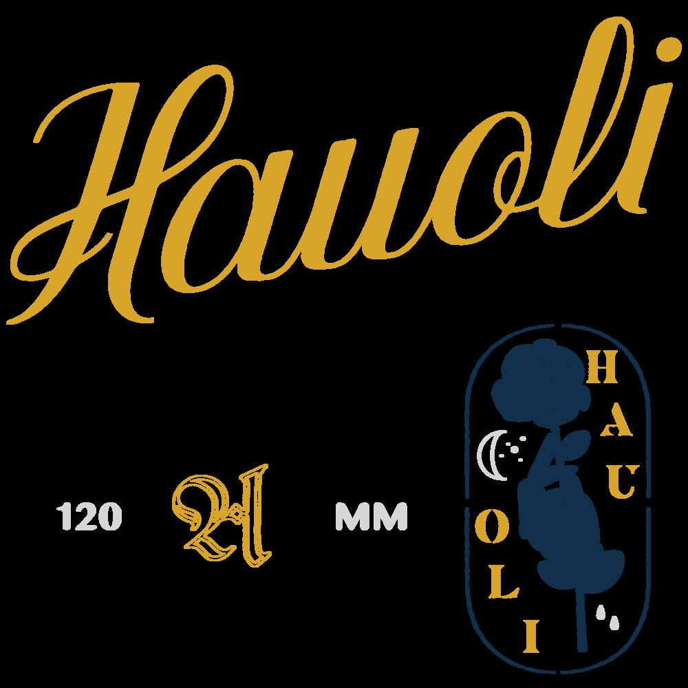 hauoli22.png
