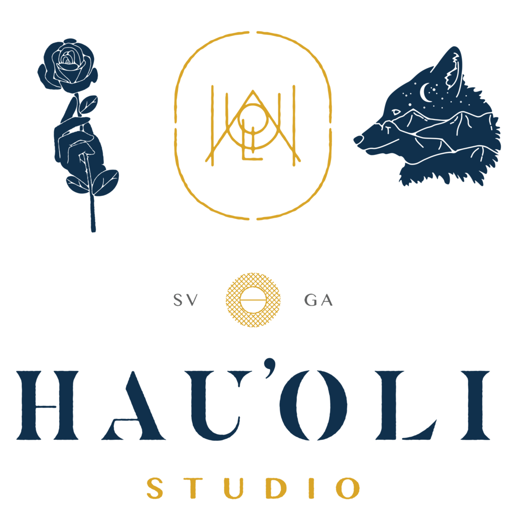 hauoli1.png
