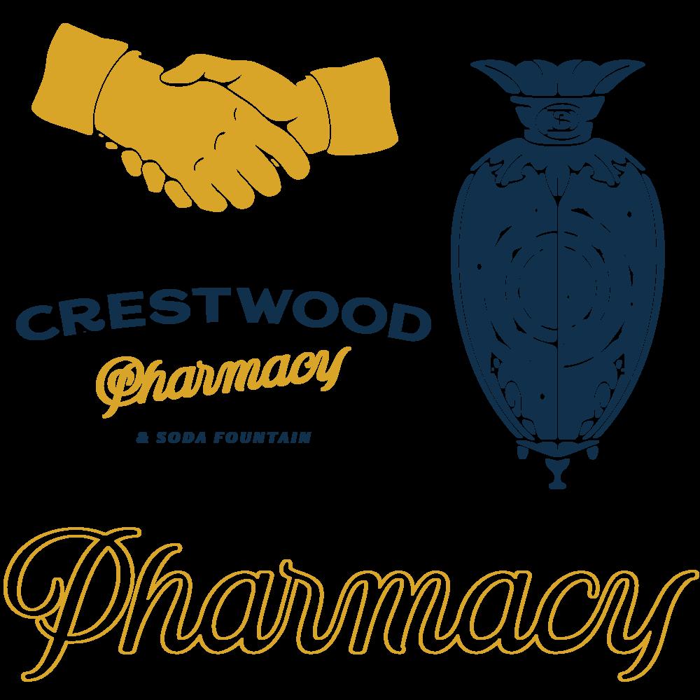pharmacypharma.png
