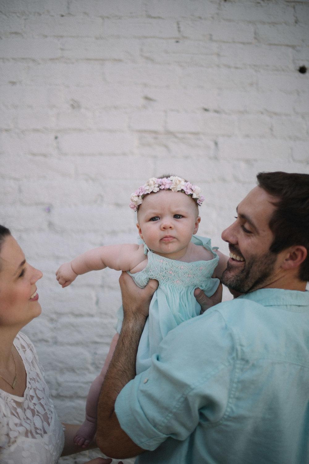 Lizziefamily-88.jpg