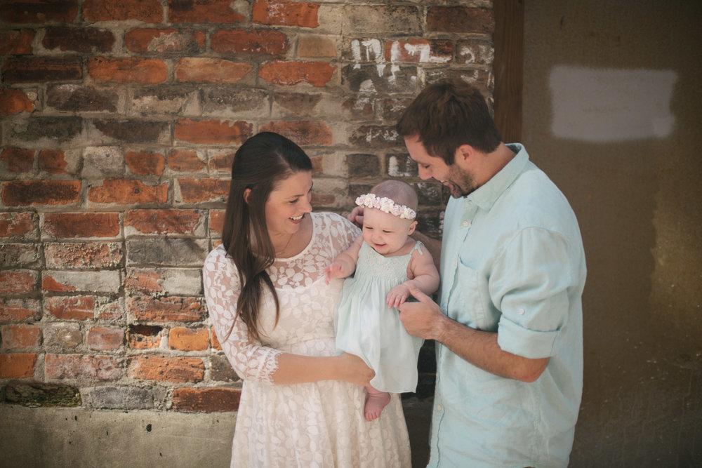 Lizziefamily-44.jpg