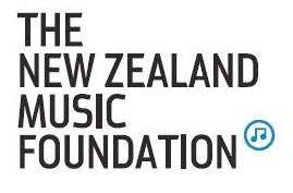 The NZ Music Foundation