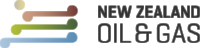 NZ Oil & Gas