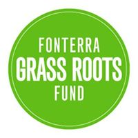 Fonterra Grassroots fund.jpg
