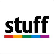 Stuff article - 11th April 2016