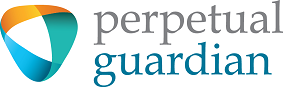 perpetualguardianCMYK-MASTER-LOGO-stacked.png