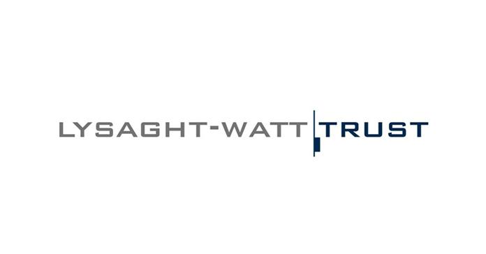 lysaght-watt.jpg