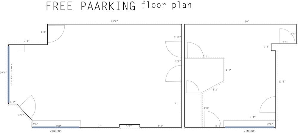 Free Paarking Floor Plan2.png