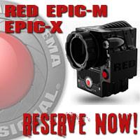 red-epic-rental.jpg