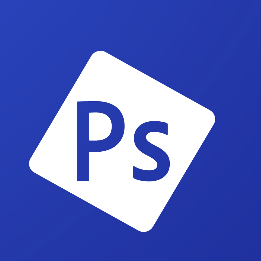 ADOBE PHOTOSHOP EXPRESS APP - Photoshop Express Collages gives you flexibility and control of images ranging from border size, color, individual pan, and zoom.