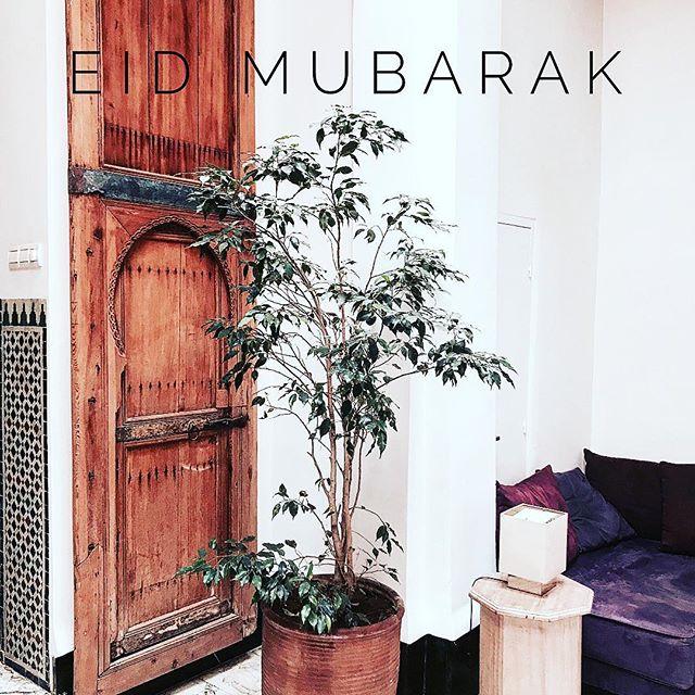 Eid Mubarak everyone 🎉🐑🙏🏻❤️ #eid #eidmubarak #islam #celebrationtime