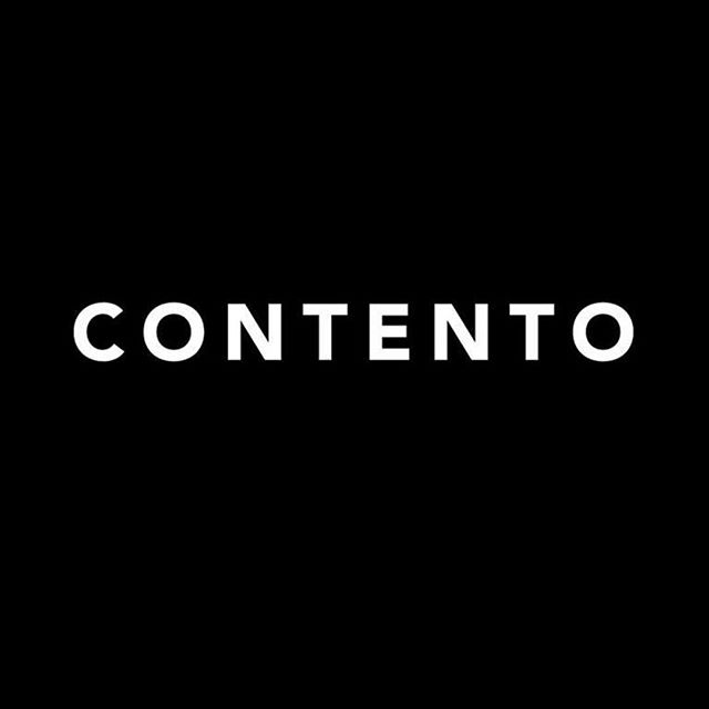 ☝🏻Authentic, consistent and unique content will always cut through the noise and reach people in their sleep 📣♥️ What are you doing to stay authentic and true content creator ?  @contento.planner sign up to be the first to know when ContentoPlanner launches 🚀🌟 #contentcreator  #content  #socialmedia  #instagramer  #true