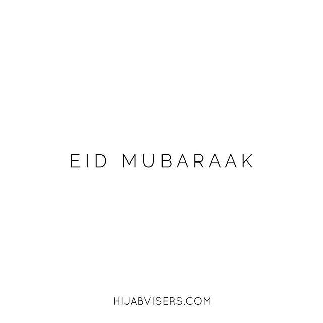 Eid Mubaraaaaaak 🎉🌸🌸🤩❤️ everyone !! #islam #eid #love